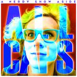 ALL CAPS: The Aquabats! Super Show! N€€d$ Right€ou$ Comrad€$