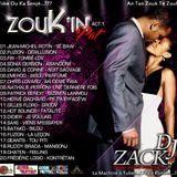 Mix Zouk Rétro 2013 Zouk'in Pat ACT.1