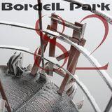BordelL Park 082