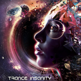 Trance Insanity 40 (The Best Of Trance Ever)