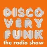 Discovery Funk - Episode 14