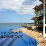 Vacation Supplements