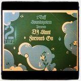 "DJ Slant presents ""Forward On"" (2005 Reggae mix)"