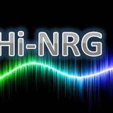 GBBB17 Hi-NRG Carnival