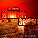 Summer Beats (Red Edition)