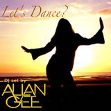 Allan Gee - Let's Dance?