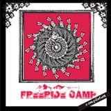 Sinaia Freeride Camp Compilation 2007