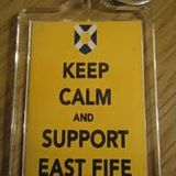 Hamsolo - East Fife
