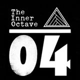 The Inner Octave 04 {Living deliciously on Halloween}
