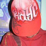 """Ray.C The FonkbreakeR minimix hip """"grime"""" hop"""
