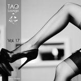 TAO Lounge 17