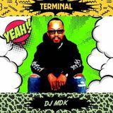 2K19 2.13 #TERMINAL_TOKYO LIVE MIX BY DJ MDK