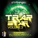 TRAP STAR VOLUME 3