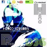 HENCO Sessions 036