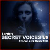 Secret Voices 06 (Guest Young Free)