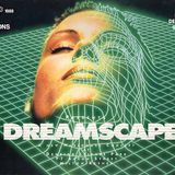Top Buzz Dreamscape 1 'A New Warehouse Concept' 6th Dec 1991 Side 1
