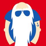 Rencontre avec Nosfell - En direct du Festival Yeah! à Lourmarin