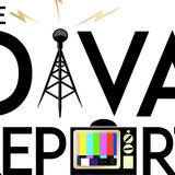 The Diva Report 2 - 10 - 19