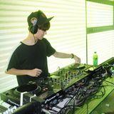 Nonstop - Em Ơi ! Em Ổn Chưa - Mai Thuý Tổng Hợp 3 - GatVaiLuon - DJ Đạt NinetyEight Ft DJ DucB