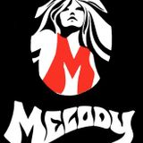 Welcome Back to The Melody ... Inédit