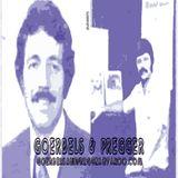 5lowershop #030 | GOERBELS & PREGGER