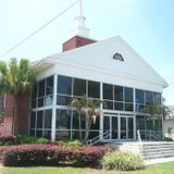 First Baptist Church Frostproof Evening Message 2-18-18