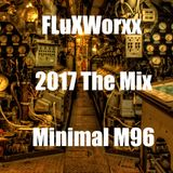 FLuXWorxx 2017 WippTipp