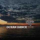 OCEAN DANCE 2016