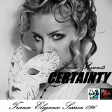 Trance Elegance Session 096- Certainty