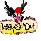 Kissy Sell Out Warm up set @ Doudoune Val d'Isere 2013
