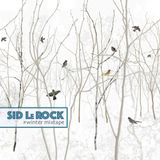 Sid Le Rock - Winter Mixtape Sessions -2017