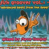 Steve Thomas - Fish Grooves 1