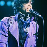 Denver April 5th 1983