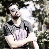 Pit Ahmeti - Pitcast #10