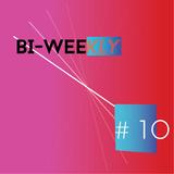 Bi-Weekly #10: Mama Africa |ft. Amadou Ballaké, N'Gola Ritmos, Luiz Bonfa & Franco et TPOK Orchestra