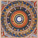 Saturnia Pyri # 81