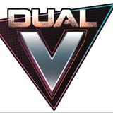 Dual V - Promo Pandora