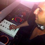 DJ LOW PROFILE 2012