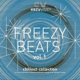Freezybeats Volume 1