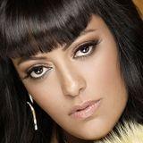 DJ JP Isaza - La India Salsa Mix 2014 Grandes Exitos