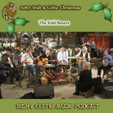 Irish & Celtic Christmas #287