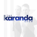 The Karanda Show 098