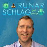 DJ Runar Schlag ~ Welcome the Summer 2016 #002