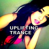I Love Trance Ep.330>>30.06.2019<<