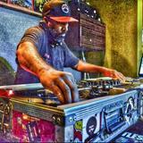 Dj Shafiq in Collaboration w/ DJ IzzyDoesit