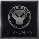 C-Phonics - Metalheadz Mix 2017
