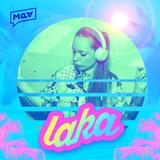 DJ LAKA MINIMIX - MPA #42