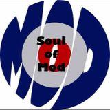 The Soul of Mod
