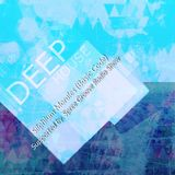 DeepHouse Set 2k16 from Silphium Morales, Supported by. Spree Groove Radio Show