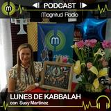 """LK: """"Rosh Jodsh Aries-Luna Nueva en Aries"""""""